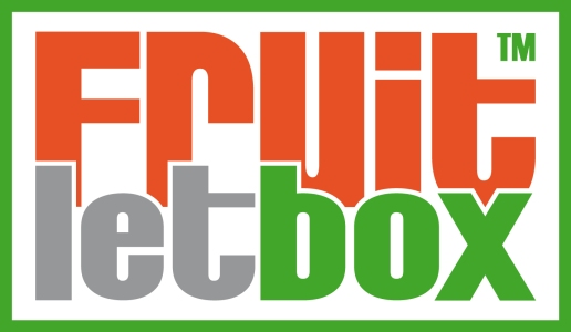fruitletbox (1)