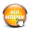 Jetzt bestellen - orange button
