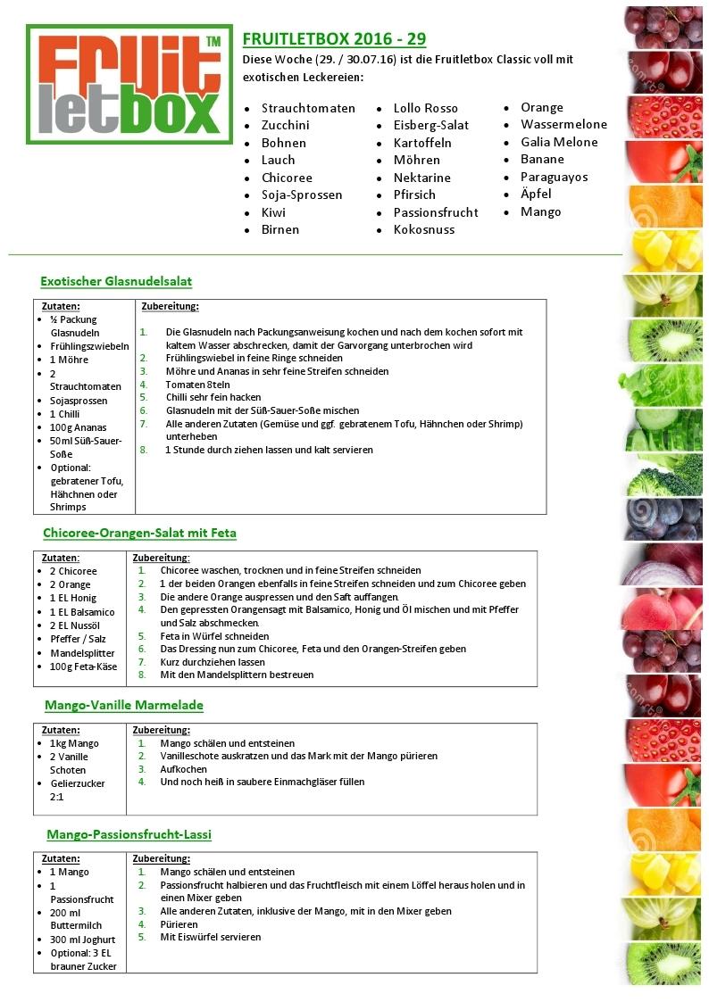 FRUITLETBOX Gemüsebox Rezepte in der FLB Exotic-Edition.pdf_page_1