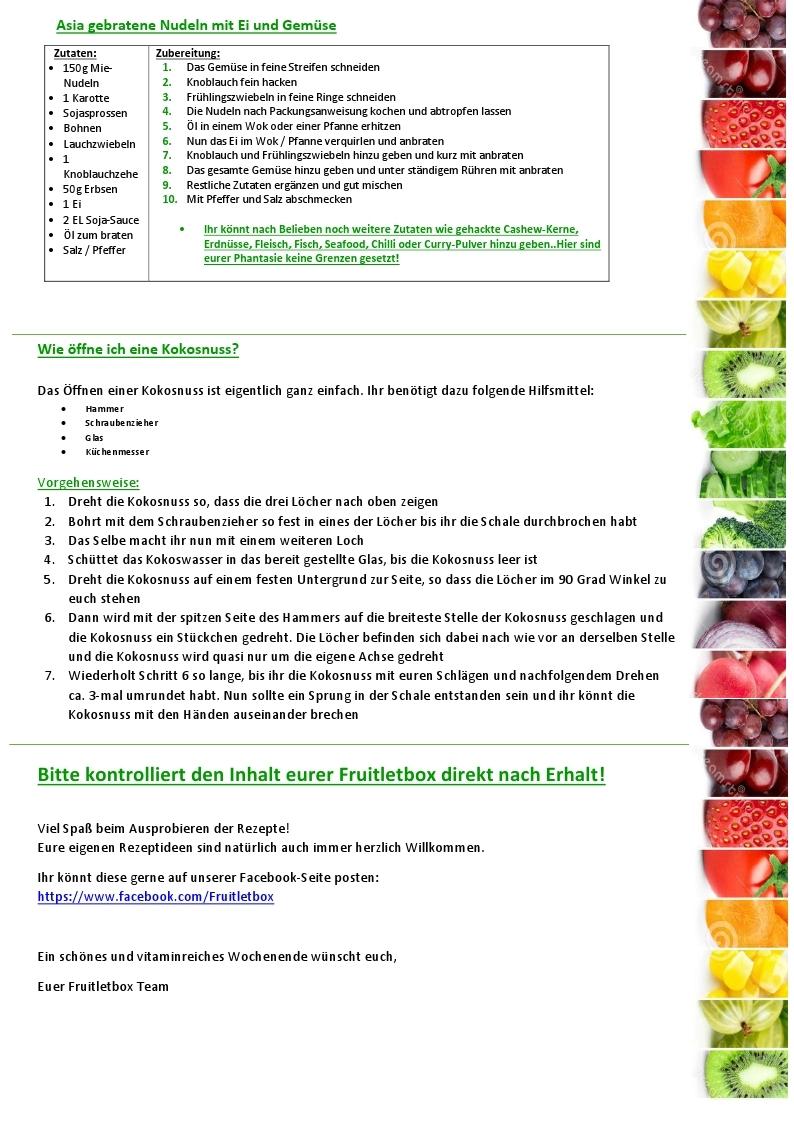 FRUITLETBOX Gemüsebox Rezepte in der FLB Exotic-Edition.pdf_page_2