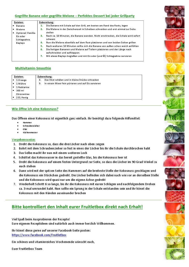 FRUITLETBOX2016_KW31_VK.pdf_page_2