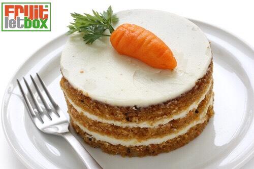 """Mottovorschau Fruitletbox Junior """"Süße Desserts"""", Regional Junior und FruVital Junior (19./20.05.)"""