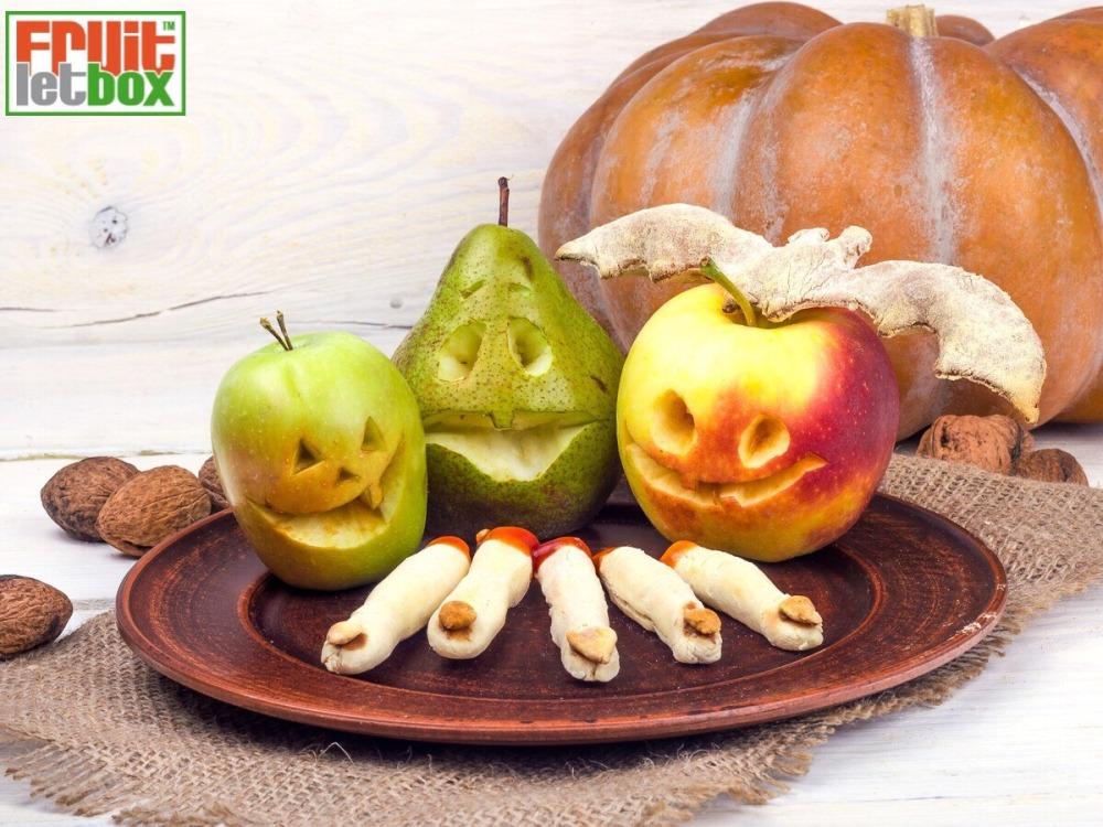1508926645548Mottovorschau Fruitletbox Classic - Halloween 2017-Edition