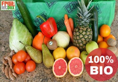 Fruitletbox BIO Junior Inhalte zum Wochenende (23./24.02.)