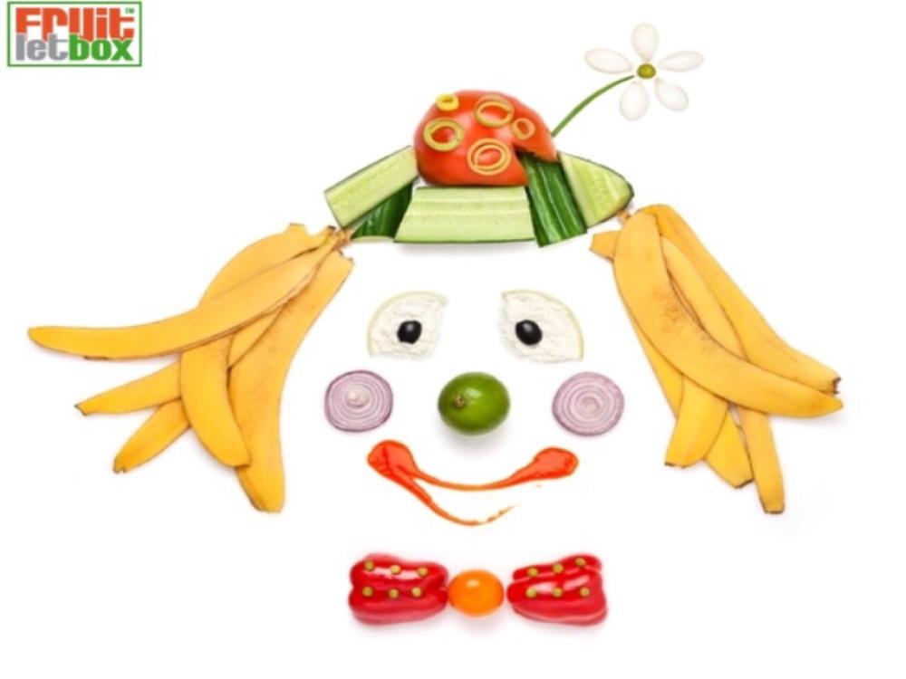 Fruitletbox Classic Inhalte zum Wochenende (09./10.02.)