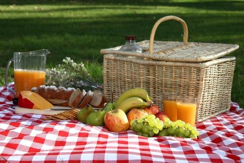 Fruitletbox Classic Inhalte zum Wochenende (20./21.04.)