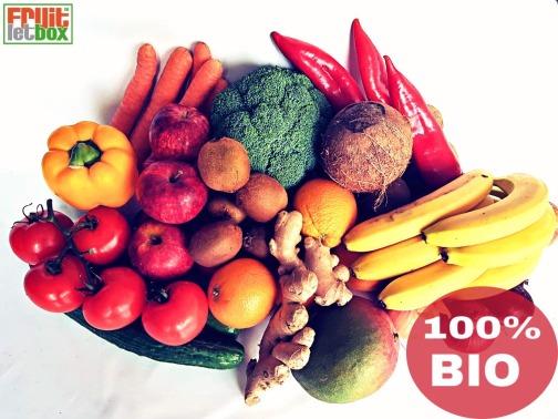 Fruitletbox Classic Inhalte zum Wochenende (30.05/02.06.)