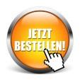 Online Bestellung ab KW38 (19.09.-22.09)
