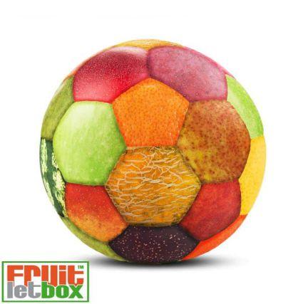 Mottovorschau Fruitletbox WM Finale 2018-Edition